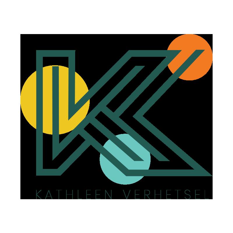 Kathleen Verhetsel