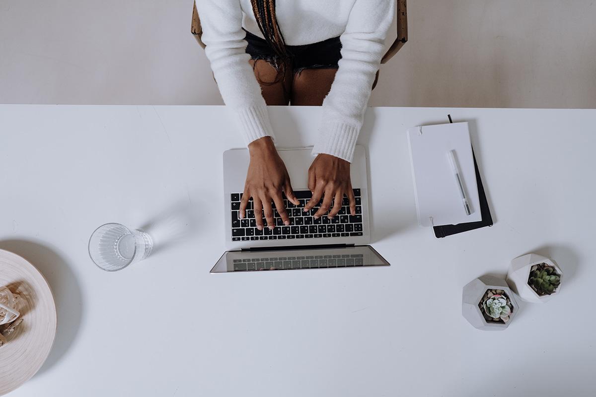 7 tips voor als je zelf je website wil bouwen